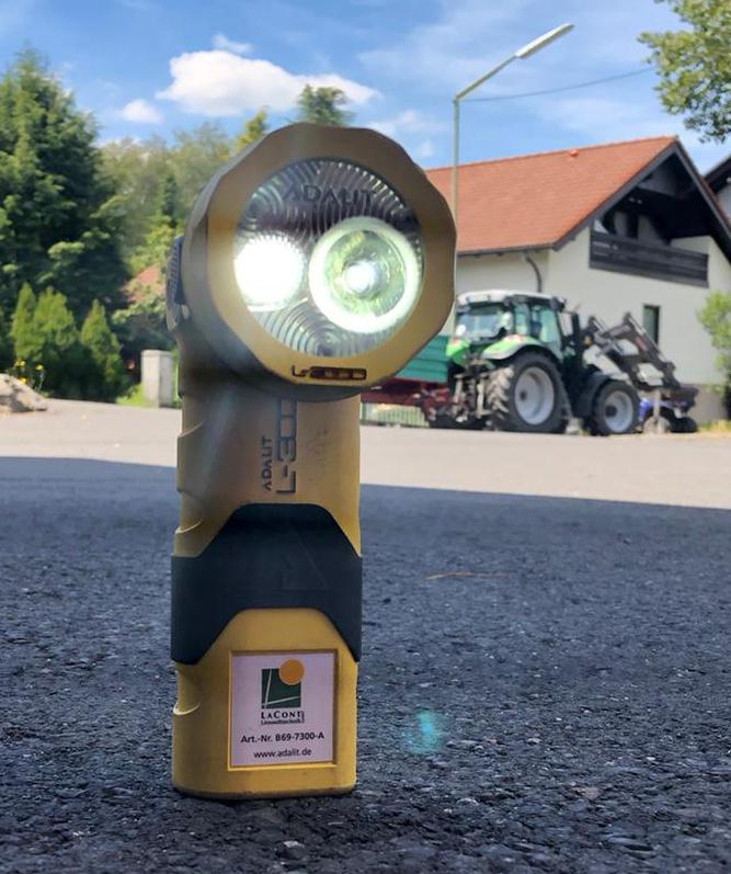 jfo_Woche6_Handlampe